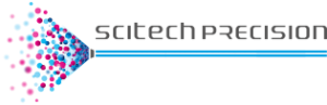Scitech Precision Limited