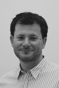 Gabriel Schaumann